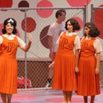 PCRT presents 'Hairspray'