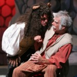 PCRT presents 'Beauty and the Beast'