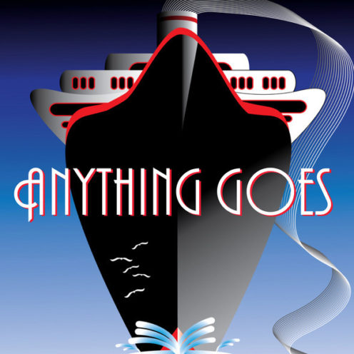 Anything Goes logo final