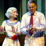 PCRT presents 'Anything Goes'
